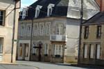 Мини-отель Maison Durran