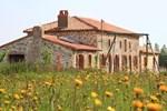 Мини-отель Chambres d'hôtes Le Château Rouge