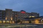 Отель Hilton Garden Inn Billings