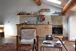 Апартаменты Le Loft