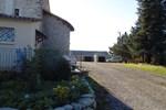 Мини-отель La Ferme de Vallauris