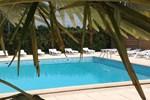 Отель Mobile Home - Camping Le Pessac