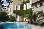 Мини-отель Maison Josephine