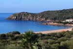Апартаменты Résidence de Vacances Marina d'Arone