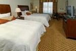 Отель Hilton Garden Inn Macon/Mercer University