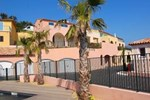 Holiday Home Residence le Belvedere Cavalaire