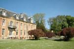 Отель Hotel Restaurant Golf Abbaye de Sept Fontaines