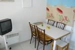 Apartment Les Parcs de Grimaud Grimaud