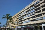 Apartment Port Roussillon II Saint Cyprien
