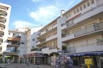 Apartment Le Neptune Saint Cyprien