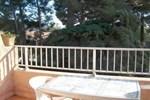 Apartment Jardins De La Mer I Saint Cyr Sur Mer