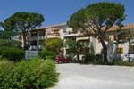 Апартаменты Apartment Provence Village Saint Cyr Sur Mer