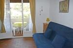 Апартаменты Apartment Les Aigues Marines IV Saint Cyr Sur Mer