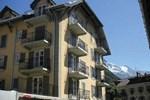 Apartment Conseil IV Saint Gervais Les Bains