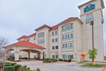 Отель La Quinta Inn & Suites Gainesville