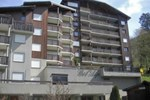 Apartment Bel Alp Saint Gervais Les Bains