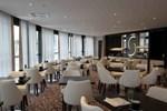 Отель Best Western Plus Le Colisée Hotel & Spa