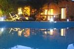 Мини-отель Domaine à Marmande
