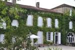 Мини-отель Domaine de Paguy
