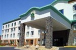 Отель La Quinta Inn & Suites Sevierville