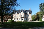 Мини-отель Le Chateau de la Brosse