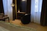 Мини-отель Chambre d'hôtes L'Étape du Château