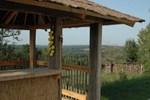 Мини-отель Chambres d'hôtes Dordogne-Périgord