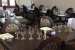 Отель Hotel Restaurant Le Castel Fleuri