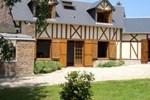 Мини-отель La Grenouillère