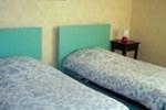 Мини-отель Chambre d'hôtes Encatello