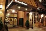 Отель The Sofia Hotel