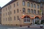Отель Relais Lorraine Alsace Pere & Fils