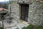 Гостевой дом Villa Praesidio