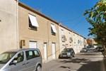 Апартаменты Apartment Rue Caravelles Saint Pierre La Mer