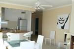 Апартаменты Apartment Av. Des Corsaires Saint Pierre La Mer
