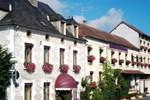 Отель Hotel De La Loire