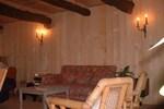 Мини-отель Le Taillet Chambres d'hotes en Bourgogne