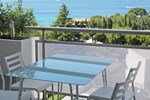 Апартаменты Apartment LA Baie Des Anges La Ciotat