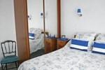 Apartment Le Valparaiso Les Sables d'Olonne