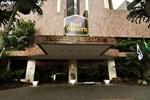 Отель Best Western Tamandaré Plaza Hotel