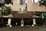 Best Western Tamandaré Plaza Hotel