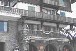 Hôtel Malgovert
