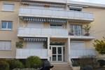 Апартаменты Apartment Les Bermudes Six Fours Les Plages