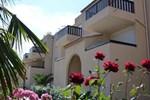 Apartment Jardins Harmonia Saint Cyprien