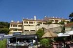 Apartment Chateau de la Madrague Saint Cyr Sur Mer