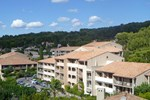 Апартаменты Apartment Les Aigues Marines V Saint Cyr Sur Mer