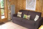 Apartment Aiguilles du Midi Saint Gervais Les Bains