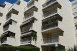 Апартаменты Apartment Azur Saint Laurent du Var