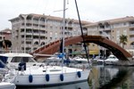 Apartment Port D Attache Frejus