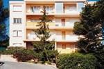 Apartment Pins De Valescure St Raphael